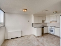 1155 Ash St 1407 Denver CO-small-018-019-Breakfast Area-666x444-72dpi