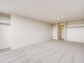 1155 Ash St 1407 Denver CO-small-021-022-Master Bedroom-666x444-72dpi