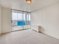 1155 Ash St 1407 Denver CO-small-022-021-Bedroom-666x444-72dpi