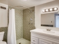 1155 Ash St 1407 Denver CO-small-024-023-Bathroom-666x444-72dpi