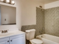 1155 Ash St 1407 Denver CO-small-025-025-Bathroom-666x445-72dpi