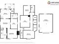 123 S Emerson Denver CO 80209-small-001-001-Floorplan-666x472-72dpi