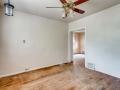 123 S Emerson Denver CO 80209-small-007-007-Living Room-666x444-72dpi