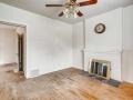 123 S Emerson Denver CO 80209-small-008-012-Living Room-666x443-72dpi