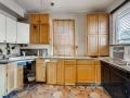 123 S Emerson Denver CO 80209-small-011-015-Kitchen-666x444-72dpi