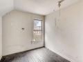 123 S Emerson Denver CO 80209-small-014-016-2nd Floor Bedroom-666x444-72dpi
