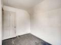 123 S Emerson Denver CO 80209-small-015-010-2nd Floor Bedroom-666x444-72dpi