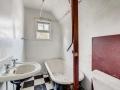 123 S Emerson Denver CO 80209-small-016-013-2nd Floor Bathroom-666x444-72dpi