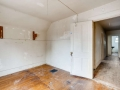 123 S Emerson Denver CO 80209-small-019-021-2nd Floor Bedroom-666x444-72dpi