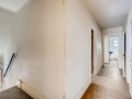 123 S Emerson Denver CO 80209-small-023-024-2nd Floor Hallway-666x444-72dpi