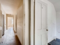 123 S Emerson Denver CO 80209-small-024-025-2nd Floor Hallway-666x444-72dpi