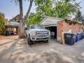 123 S Emerson Denver CO 80209-small-029-027-Garage-666x444-72dpi
