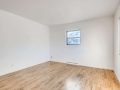 1272 S Osceola Street Denver-small-005-002-Living Room-666x444-72dpi