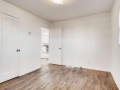 1272 S Osceola Street Denver-small-016-016-Master Bedroom-666x444-72dpi