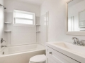 1272 S Osceola Street Denver-small-017-014-Master Bathroom-666x444-72dpi