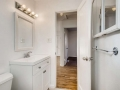 1272 S Osceola Street Denver-small-018-015-Master Bathroom-666x444-72dpi