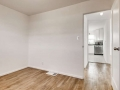 1272 S Osceola Street Denver-small-021-022-Bedroom-666x444-72dpi