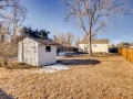 1272 S Osceola Street Denver-small-026-024-Back Yard-666x444-72dpi