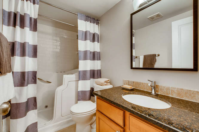 1330 Race St 101 Denver CO-small-020-025-Master Bathroom-666x445-72dpi