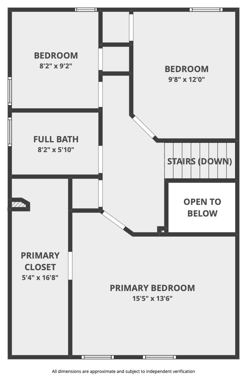 1335-Elizabeth-St_Floor-2
