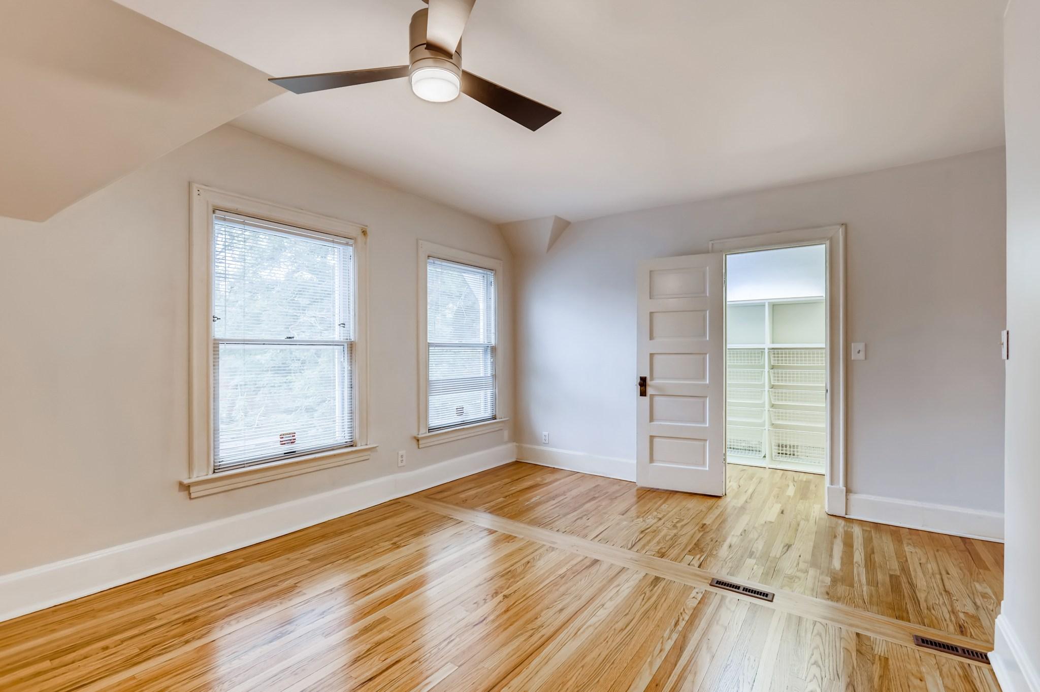 26-2nd-Floor-Primary-Bedroom