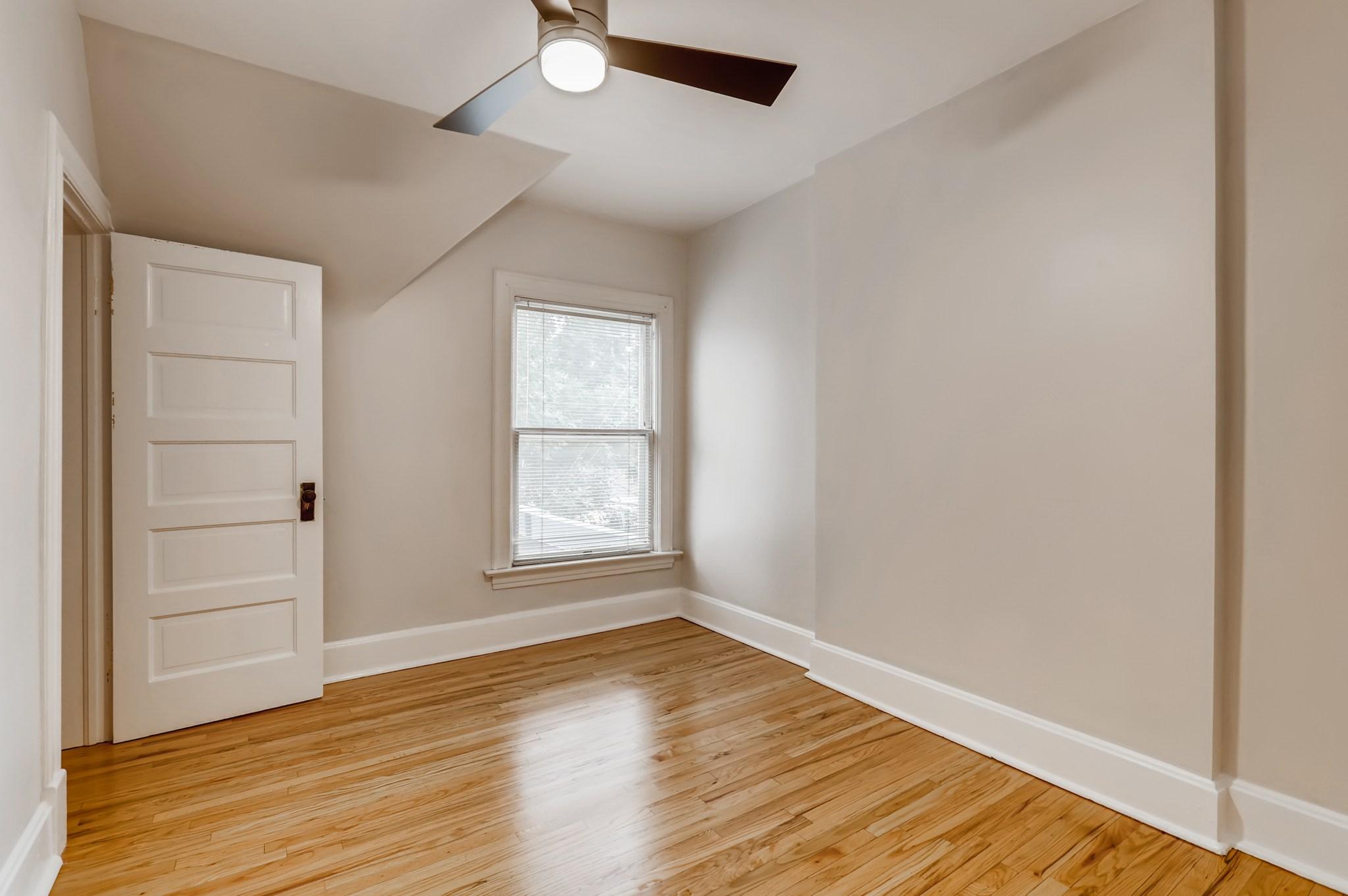 31-2nd-Floor-Bedroom
