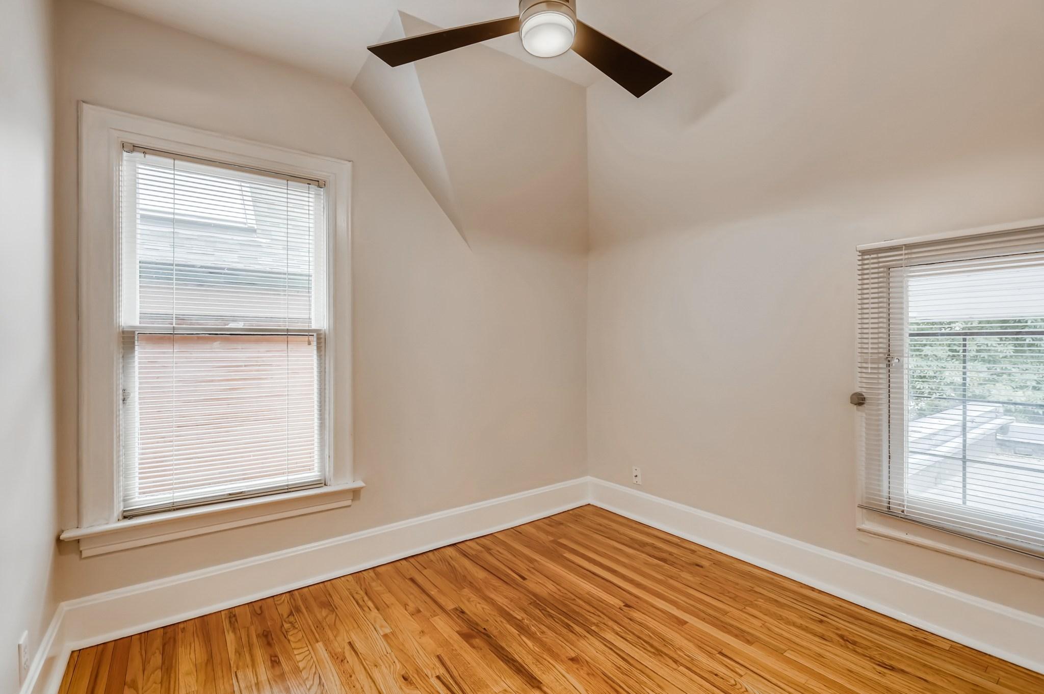 32-2nd-Floor-Bedroom
