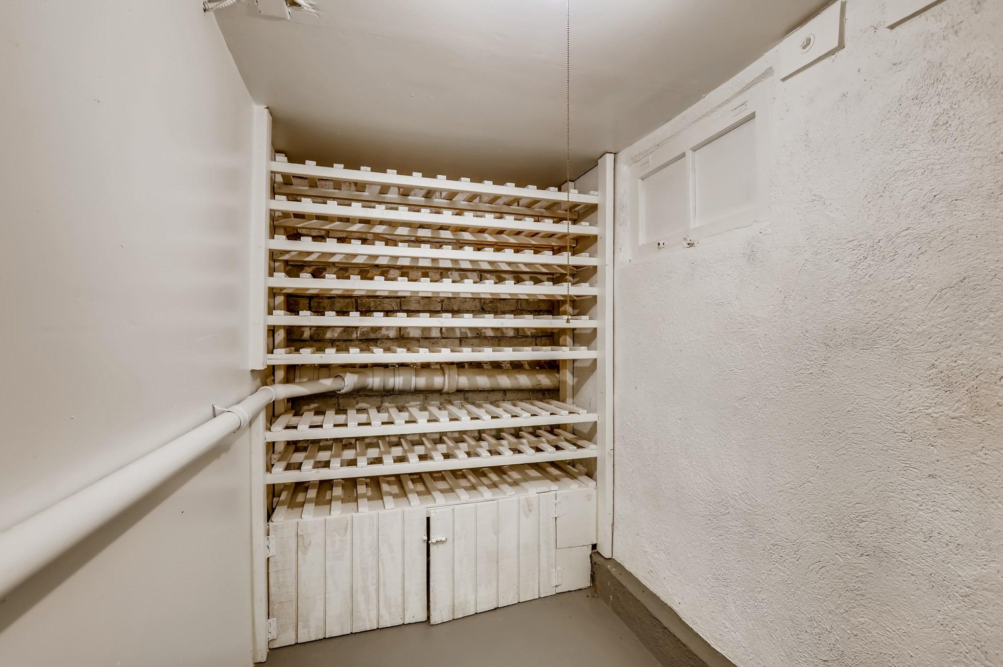 35-Lower-Level-Wine-Cellar