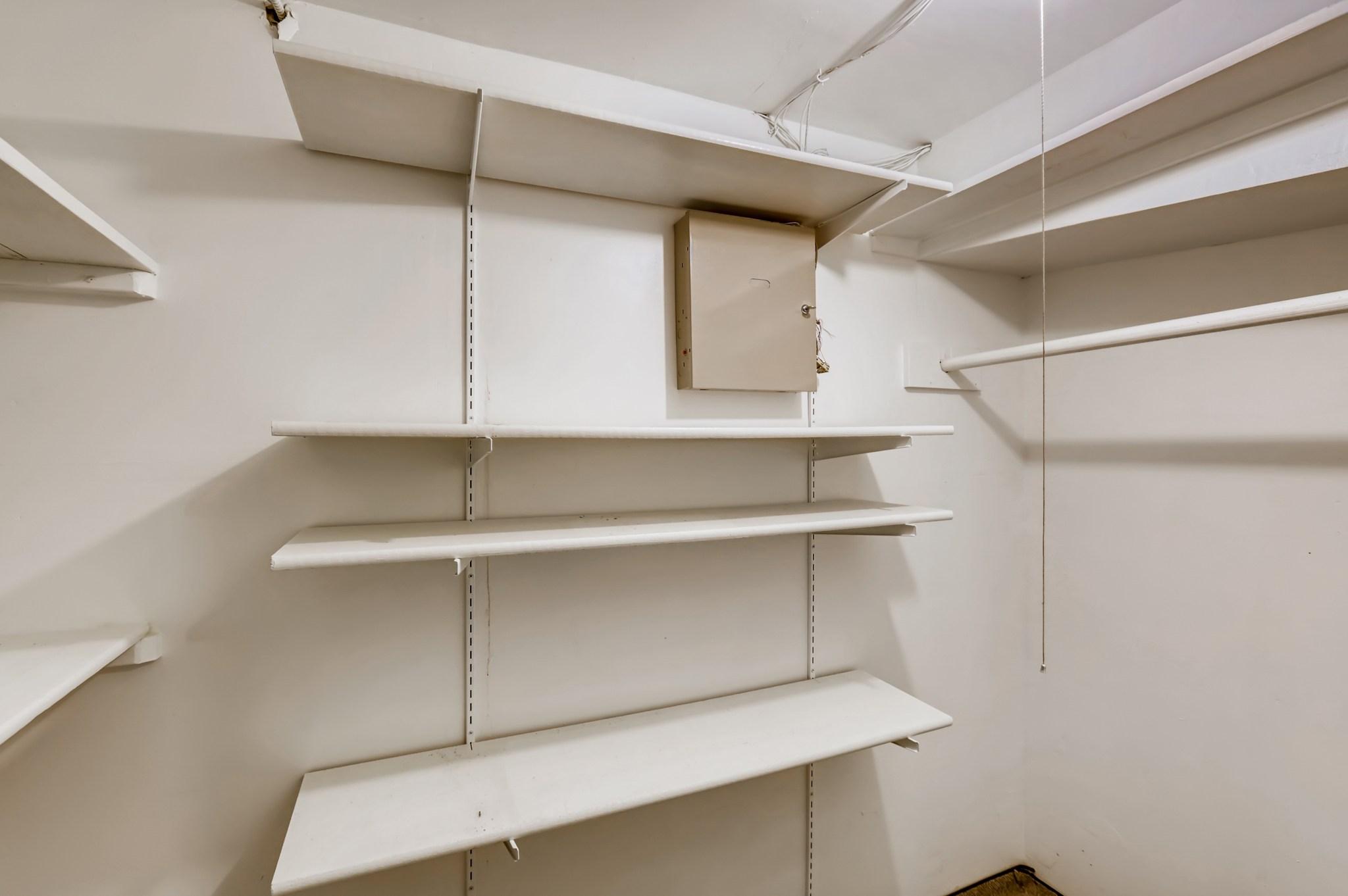 39-Lower-Level-Closet