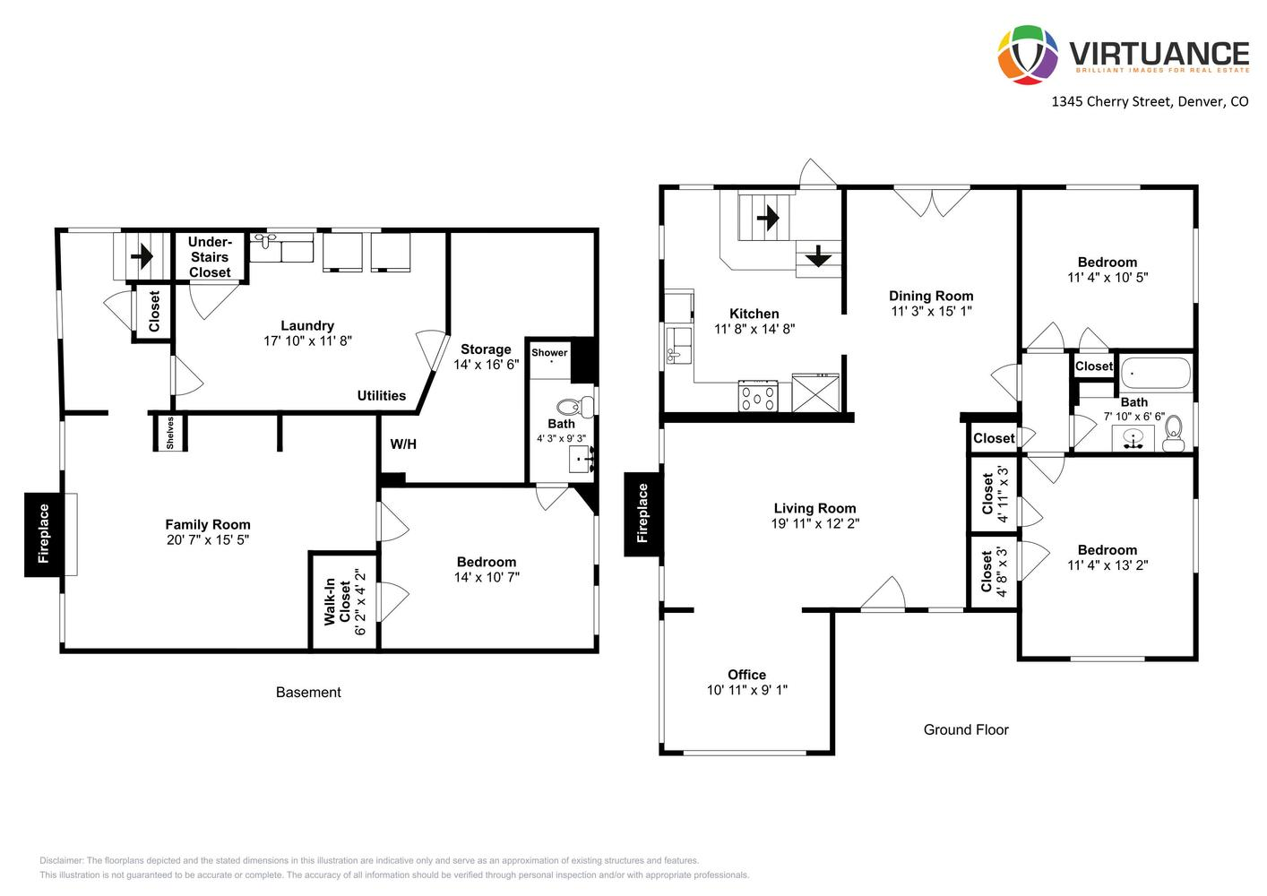 1345 Cherry Street Denver CO-large-029-029-Floorplan-1414x1000-72dpi