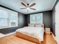 1345 Cherry Street Denver CO-large-014-011-Bedroom-1500x1000-72dpi