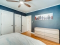 1345 Cherry Street Denver CO-large-015-008-Bedroom-1500x1000-72dpi
