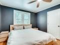 1345 Cherry Street Denver CO-large-016-012-Bedroom-1500x1000-72dpi