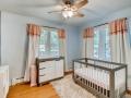 1345 Cherry Street Denver CO-large-018-016-Bedroom-1500x1000-72dpi