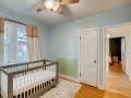 1345 Cherry Street Denver CO-large-019-019-Bedroom-1500x1000-72dpi