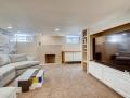 1345 Cherry Street Denver CO-large-020-022-Lower Level Family Room-1500x1000-72dpi
