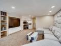 1345 Cherry Street Denver CO-large-021-015-Lower Level Family Room-1500x1000-72dpi