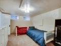 1345 Cherry Street Denver CO-large-022-017-Lower Level Bedroom-1500x1000-72dpi