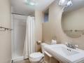 1345 Cherry Street Denver CO-large-023-006-Lower Level Bathroom-1499x1000-72dpi