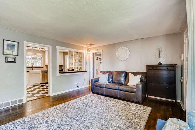 135 Niagara Denver CO 80220-small-005-002-Living Room-666x445-72dpi