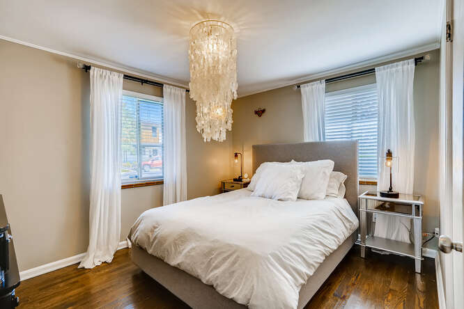 135 Niagara Denver CO 80220-small-015-016-Master Bedroom-666x445-72dpi