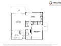 13931 E Marina Dr 513 Aurora-small-001-001-FloorPlan-666x472-72dpi