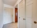 13931 E Marina Dr 513 Aurora-small-008-002-Foyer-666x444-72dpi