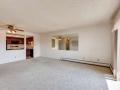 13931 E Marina Dr 513 Aurora-small-012-003-Living Room-666x445-72dpi