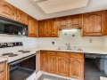 13931 E Marina Dr 513 Aurora-small-016-016-Kitchen-666x444-72dpi