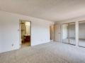 13931 E Marina Dr 513 Aurora-small-020-024-Master Bedroom-666x444-72dpi
