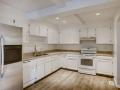 13945 E OXFORD PL Aurora CO-small-011-005-Kitchen-666x444-72dpi
