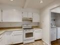 13945 E OXFORD PL Aurora CO-small-012-008-Kitchen-666x444-72dpi