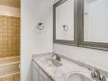 13945 E OXFORD PL Aurora CO-small-018-019-Primary Bathroom-666x445-72dpi