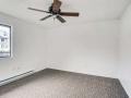 13945 E OXFORD PL Aurora CO-small-019-014-Bedroom-666x445-72dpi